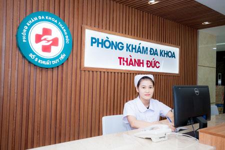 Cắt bao quy đầu ở bệnh viện tư có an toàn không?