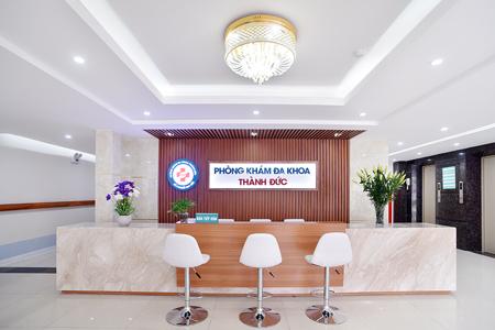 Khám liệt dương ở đâu tốt tại Hà Nội?