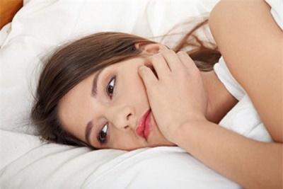 Bệnh giang mai có bị ngứa không?