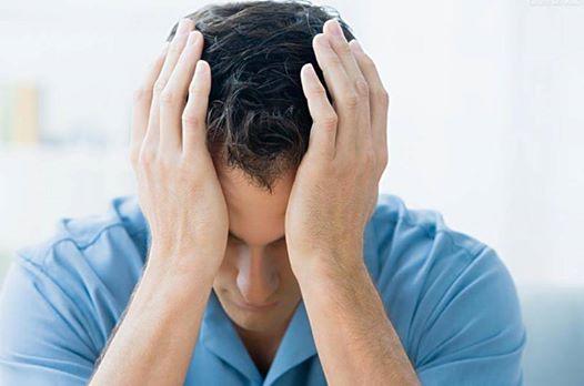 Những biến chứng của bệnh u xơ tuyến tiền liệt