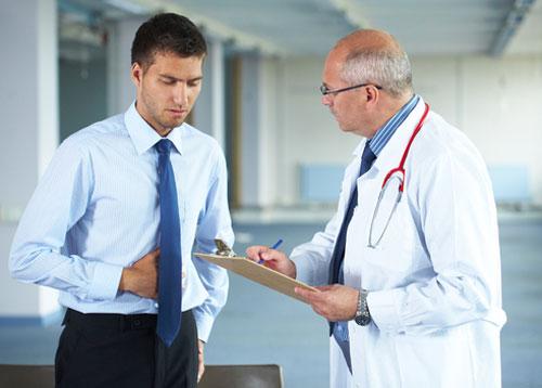 Cách phòng bệnh viêm bàng quang như thế nào?