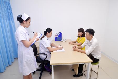 Một số bài thuốc chữa phì đại tuyến tiền liệt