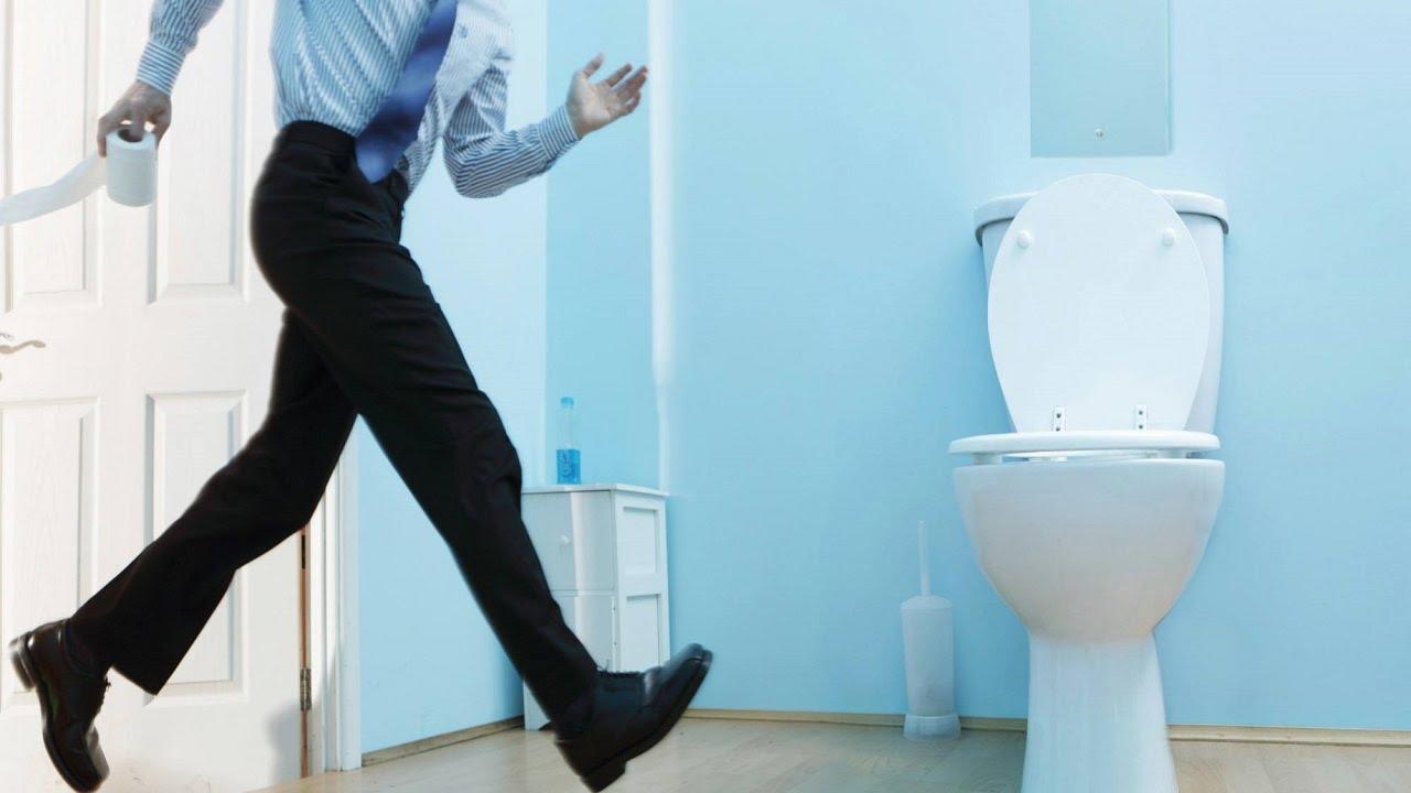 Tình trạng đi tiểu nhiều có phải bệnh thận?