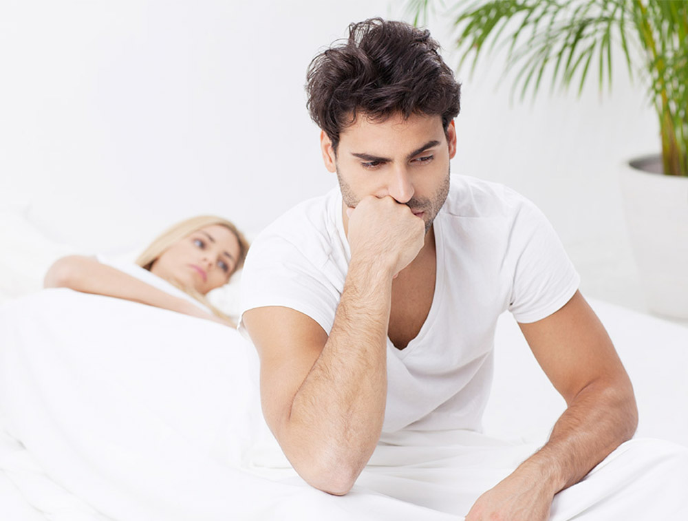 Nguyên nhân, dấu hiệu và cách chữa viêm tuyến tiền liệt