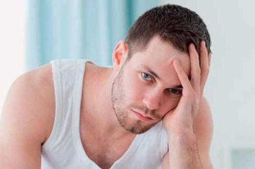 Bệnh viêm niệu đạo nguyên nhân do đâu