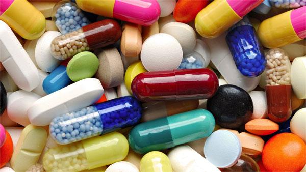 Tự ý sử dụng thuốc chữa bệnh lậu nguy hiểm thế nào?