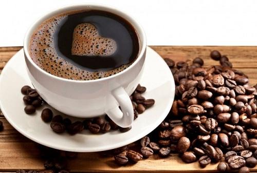 Uống cà phê nhiều có gây vô sinh không?