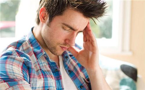 Bị viêm niệu đạo mãn tính cần chú ý gì?